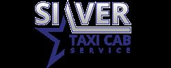 Silver Taxi Cab Service